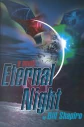 book cover of Eternal Night