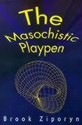book cover of The Masochistic Playpen