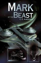 book cover of Mark of the Beast