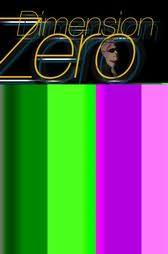book cover of Dimension Zero