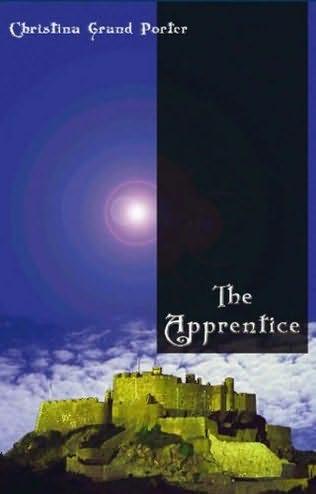 book cover of The Apprentice