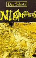 book cover of Nightmares