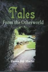 book cover of Tales from the Otherworld