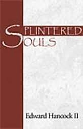 book cover of Splintered Souls