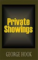 book cover of Private Showings