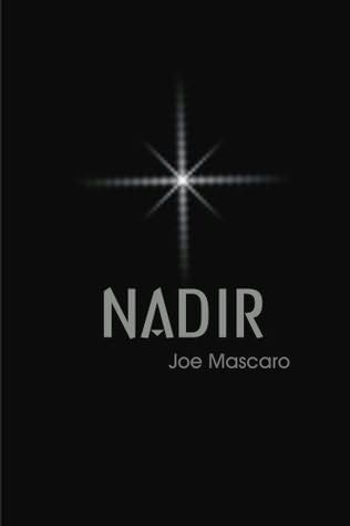 book cover of Nadir