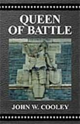 book cover of Queen of Battle