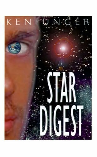 book cover of Star Digest