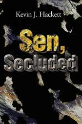 book cover of Sen, Secluded