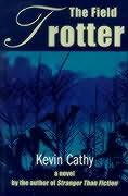 book cover of The Field Trotter
