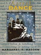 book cover of Astral Dance