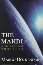 book cover of The Mahdi