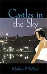 book cover of Castles in the Sky