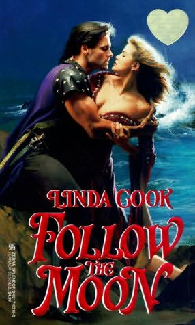 book cover of Follow the Moon