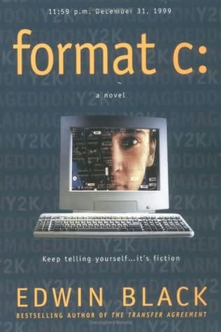 book cover of Format C