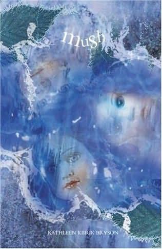 book cover of Mush