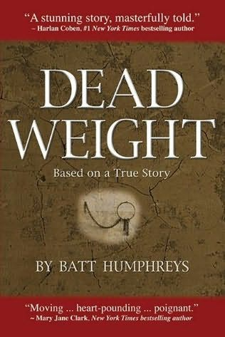 book cover of Dead Weight