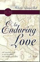 book cover of An Enduring Love