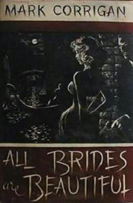 book cover of All Brides Are Beautiful