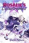 book cover of Rosalie\'s Catastophies