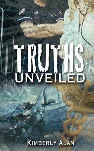 book cover of Truths Unveiled