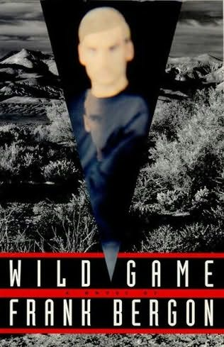 book cover of Wild Game