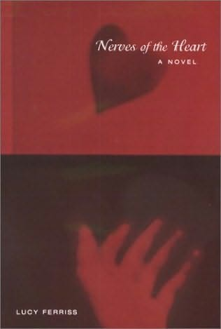 book cover of Nerves of the Heart
