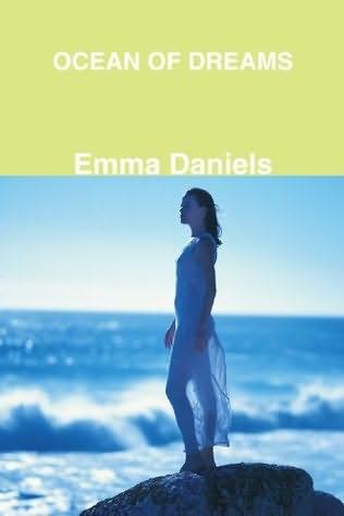 book cover of Ocean of Dreams