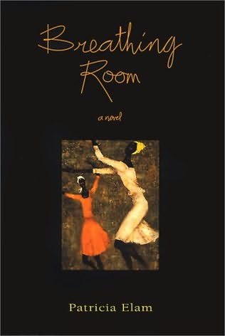 book cover of Breathing Room