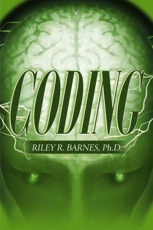 book cover of Coding