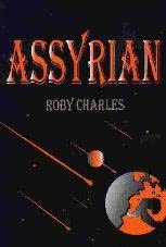book cover of Assyrian
