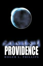 book cover of Divine Providence