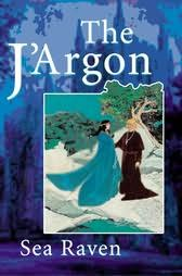 book cover of The J\'Argon