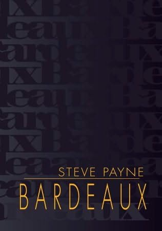 book cover of Bardeaux