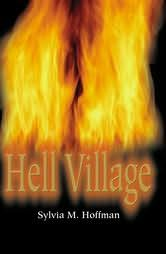 book cover of Hell Village
