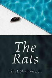 book cover of The Rats