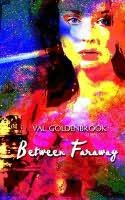 book cover of Between Faraway