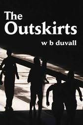 book cover of Outskirts