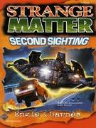 book cover of Second Sighting