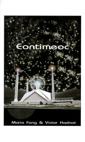 book cover of Eontimeoc