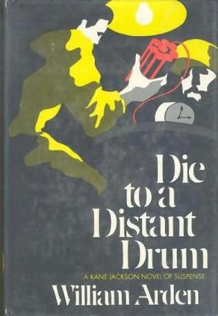 book cover of Murder Underground