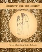 book cover of Beauty and the Beast