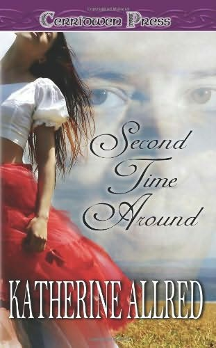book cover of Second Time Around