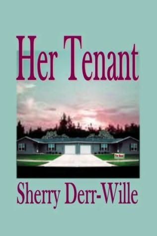 book cover of Her Tenant