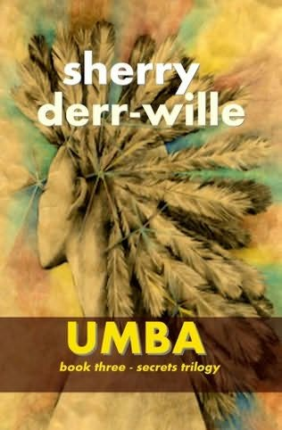 book cover of Umba