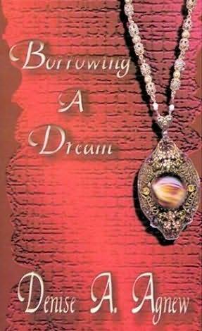 book cover of Borrowing a Dream