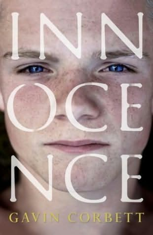book cover of Innocence