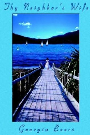 book cover of Thy Neighbor\'s Wife