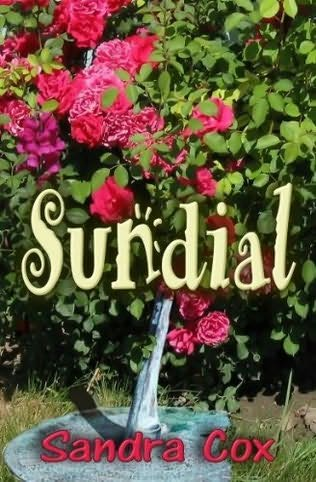 book cover of The Sundial