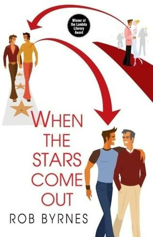 book cover of When The Stars Come Out